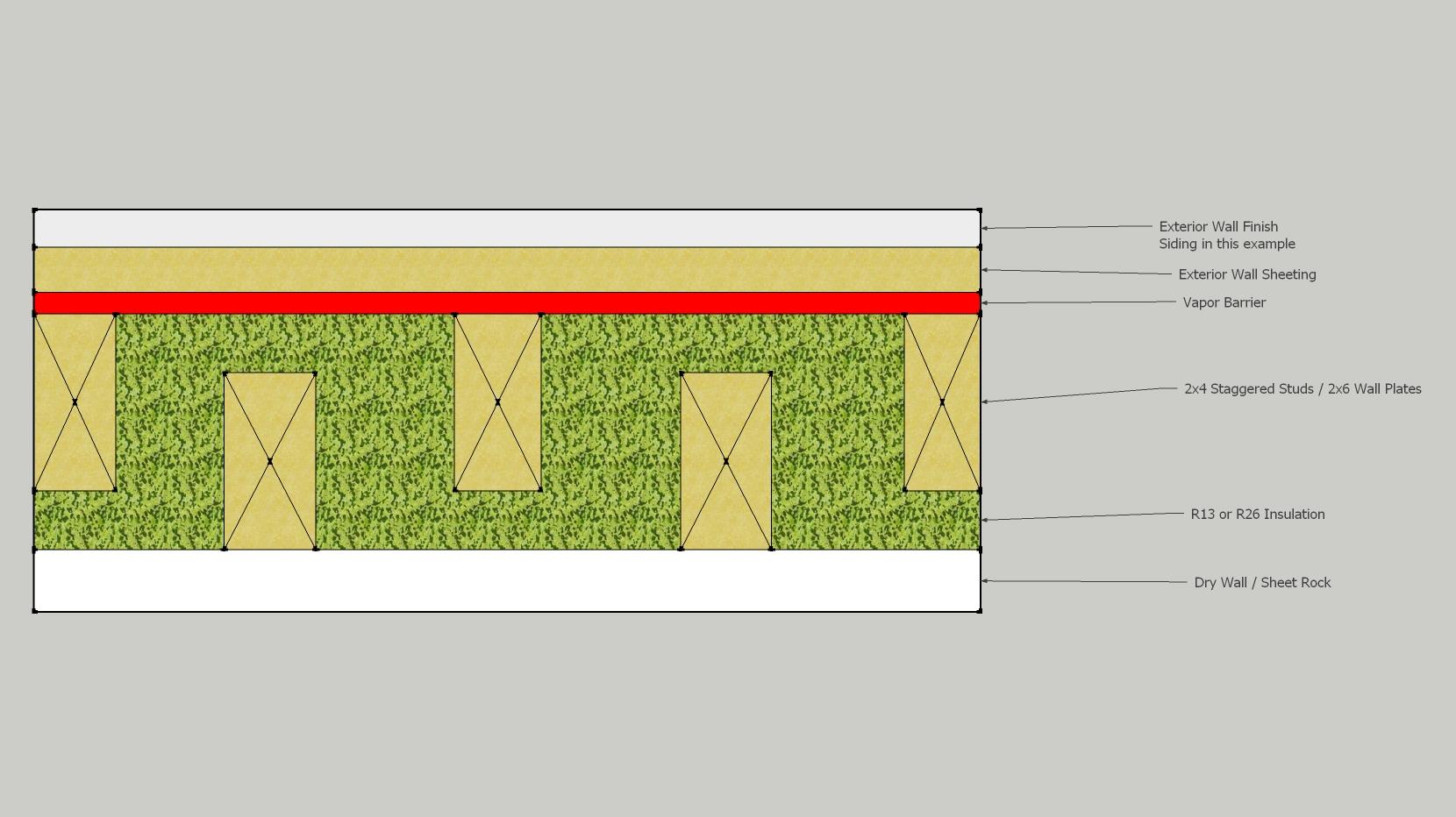 94 Toyota Corolla Wire Harness likewise 98 F150 Fog Light Switch Wiring Diagram likewise w3bz furthermore 2005 Dakota Wiring Diagram likewise Mitsubishi Eclipse 2000. on toyota celica gts radio wiring diagram