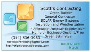 Scotts+Contracting-Online+Business+Card.jpg